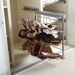 3-tier-pull-out-shoe-rack