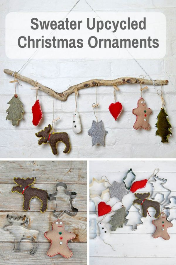 Sweater-Upcycled-Christmas-Ornaments-pin2