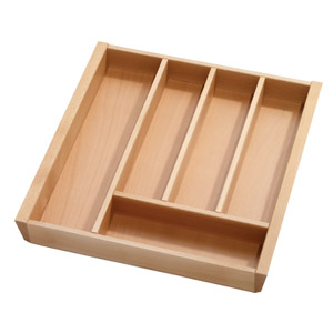 beech-cutlery-tray-500