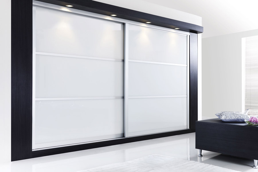 Made To Measure Sliding Wardrobe Doors Diy Homefit Ltd Iphone Wallpapers Free Beautiful  HD Wallpapers, Images Over 1000+ [getprihce.gq]