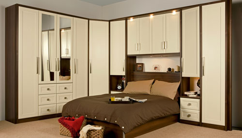 Best Bedroom Wardrobe Doors Pictures - Amazin Design Ideas - hooz.us