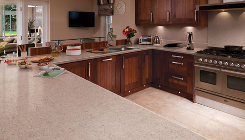 Kitchen Worktops Breakfast Bars Splashbacks Upstands