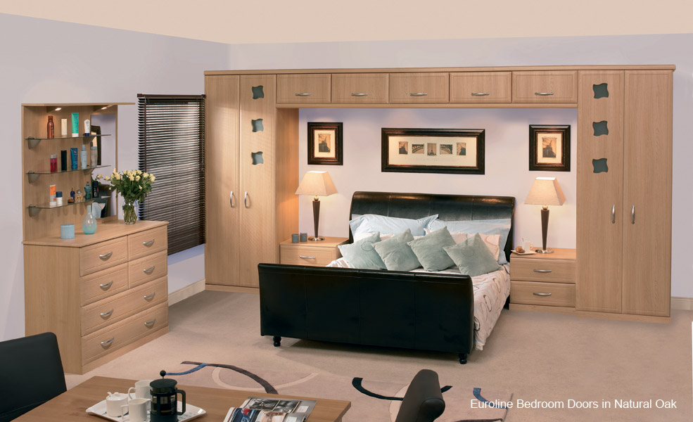 euroline replacement bedroom wardrobe door custom made. Black Bedroom Furniture Sets. Home Design Ideas
