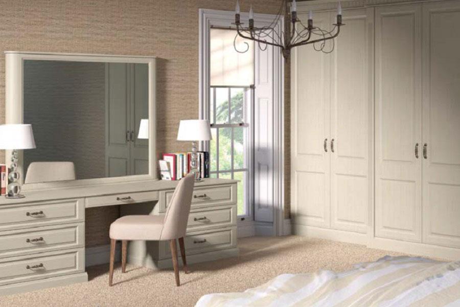 wardrobe doors bella vinyl wrapped doors bella vinyl wrapped wardrobe