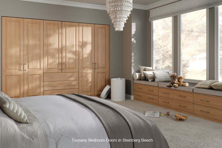 tuscany replacement bedroom wardrobe door custom made. Black Bedroom Furniture Sets. Home Design Ideas