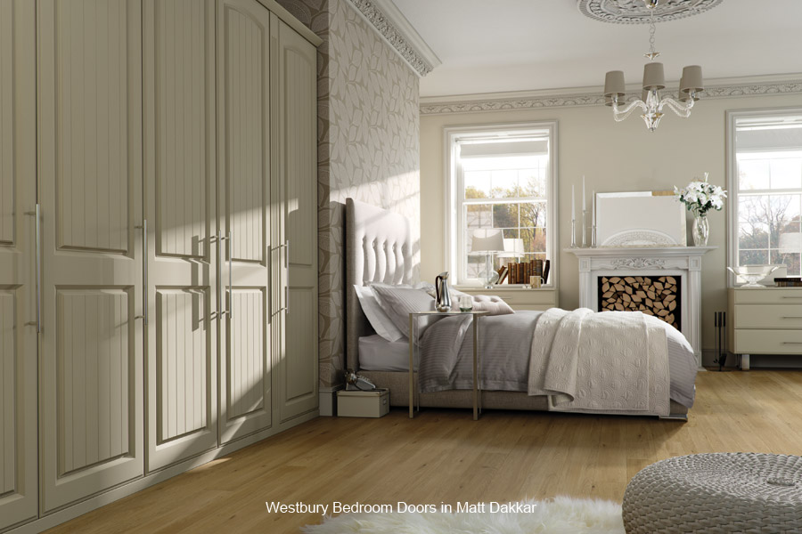 westbury replacement bedroom wardrobe door custom made. Black Bedroom Furniture Sets. Home Design Ideas