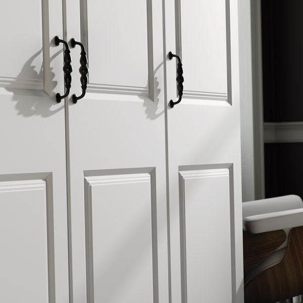 york replacement bedroom wardrobe door custom made. Black Bedroom Furniture Sets. Home Design Ideas