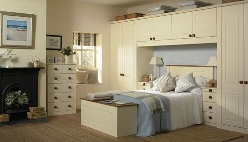 Fitted Bedroom Furniture Custom Made, Custom Bedroom Furniture