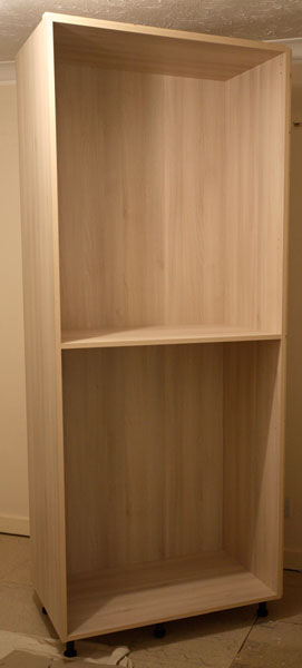 Bedroom Furniture Cupboard