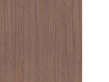 Valore Grey Brown Ontario Walnut