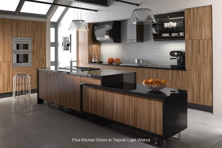 Walnut Kitchen Cabinets | 900 x 600 · 117 kB · jpeg | 900 x 600 · 117 kB · jpeg