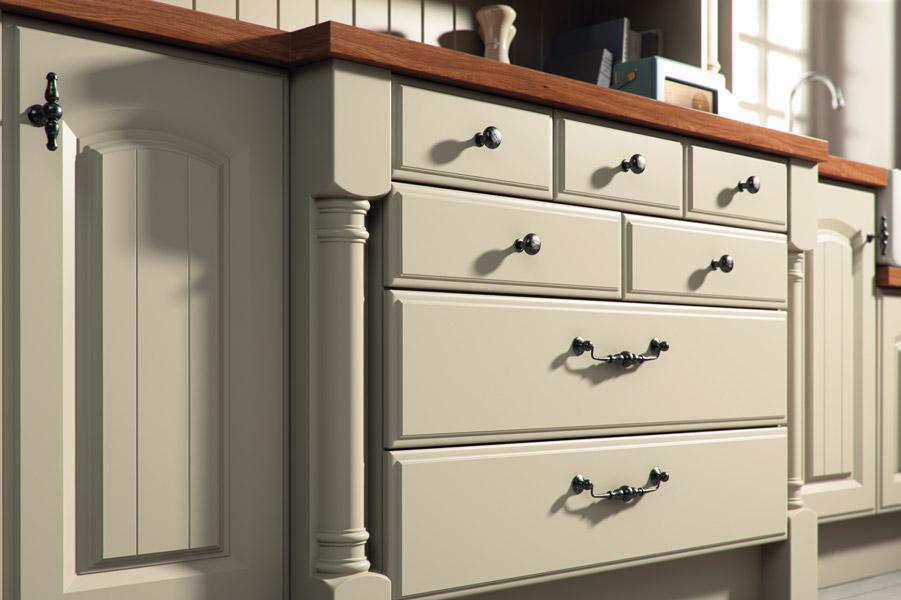 Ivory Kitchen Cabinets | 901 x 600 · 85 kB · jpeg | 901 x 600 · 85 kB · jpeg