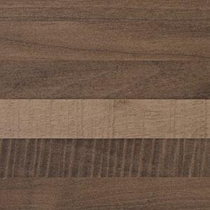 Bark Microplank Axiom Formica Laminated Worktop