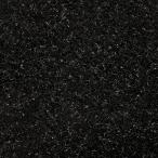 Black Granite Radiance
