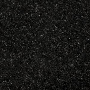 Black Granite Radiance Prima Formica Laminated Worktop
