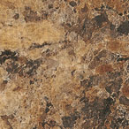 Chenai Granite (Burnish)