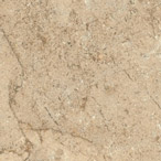 Classic Travertine (Crystal)