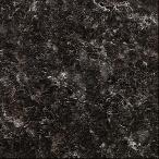 Avalon Granite - Etchings