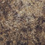 Jamocha Granite - Etchings