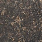 Kerala Granite - Etchings