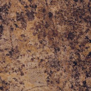 Glossy Butterum Granite Axiom Formica Laminated Worktop