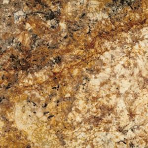 Golden Mascarello Prima Formica Laminated Worktop