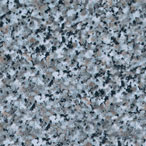 Granite Rossi (Satin)