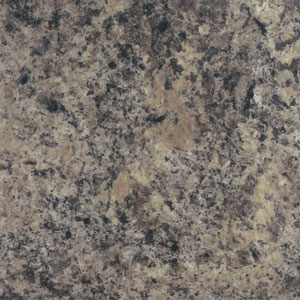 Perlato Granite Prima Formica Laminated Worktop
