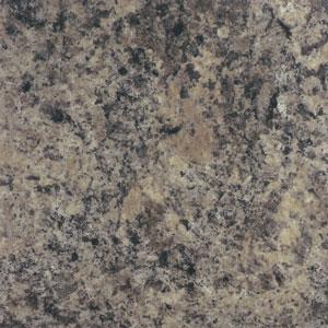 Perlato Granite Prima Formica Laminated Worktop
