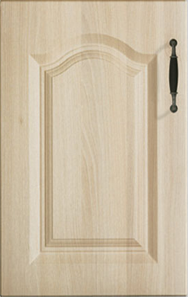 canterbury replacement bedroom cupboard door custom made. Black Bedroom Furniture Sets. Home Design Ideas