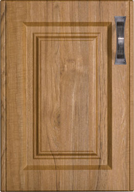 tuscany replacement bedroom cupboard door custom made. Black Bedroom Furniture Sets. Home Design Ideas