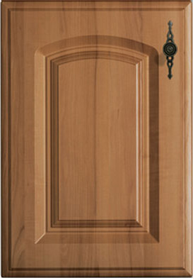 verona replacement bedroom cupboard door custom made. Black Bedroom Furniture Sets. Home Design Ideas