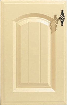 westbury replacement bedroom cupboard door custom made. Black Bedroom Furniture Sets. Home Design Ideas