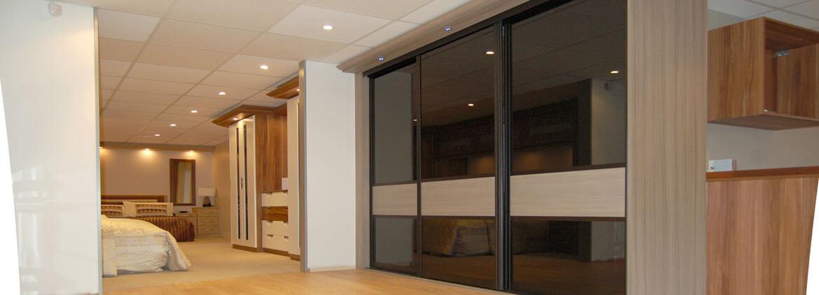 Made To Measure Kitchen Doors Cupboards Bedroom Doors Wardrobes