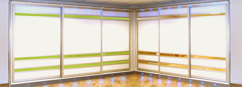 Made To Measure Kitchen Doors Cupboards Bedroom Doors