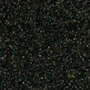 Starlight Black Swatch