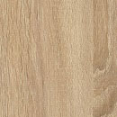 Natural Bardolino Oak Swatch