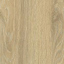 Natural Davos Oak Swatch
