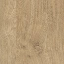 Natural Kendal Oak Swatch