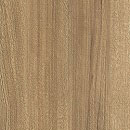 Natural Pacific Walnut Swatch