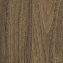 Natural Carini Walnut Swatch