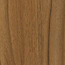 Natural Dijon Walnut Swatch