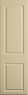 Westbury Replacement Door
