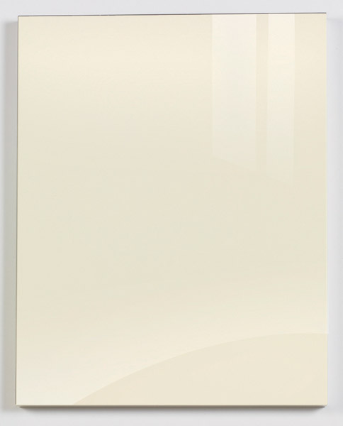 Cream Kitchen Doors: Acrylic Ultragloss Cream
