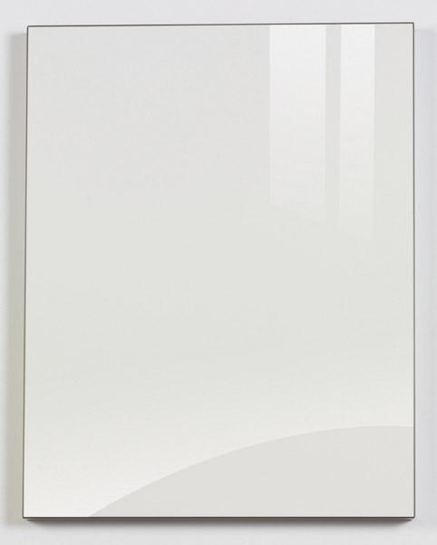 Acrylic Ultragloss White Kitchen Door Custom Made Kitchens