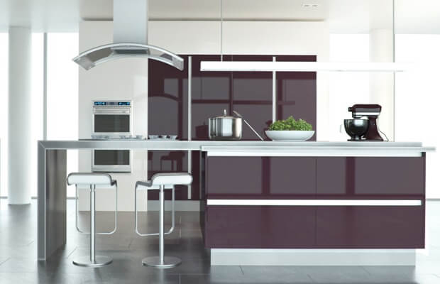 Creative Kitchens & Made to Measure Kitchen Doors Cupboards Bedroom Doors Wardrobes